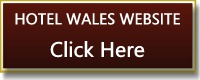 Hotel Wales Website button